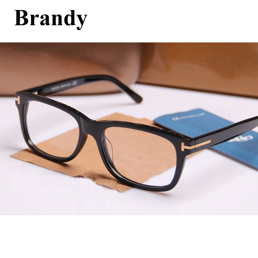Eyeglasses Frames 2017 : Online Get Cheap Tom Ford Eyeglasses -Aliexpress.com ...