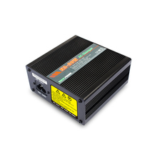 Buy High EV-PEAK N3-50 Balance lipo charger ac charger 50w 1a 3a 5a lipo battery charger 2-3 cells for $38.00 in AliExpress store
