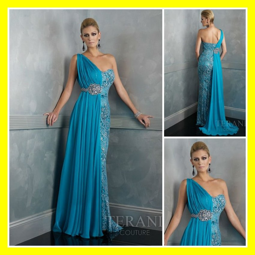 Evening Party Dresses Uk Cheap - Holiday Dresses