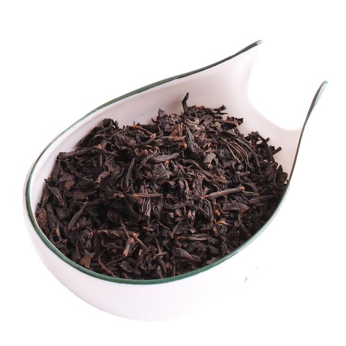 Гаджет  Freeshipping In Stock Chinese Keemun Black Tea Honey  Red Tea 250g Black tea None Еда