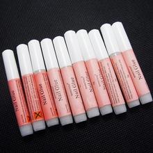Nail Glue 10 x 2g Nail art Faluse Nail Tips Professional Acrylic Beauty Mini Glue user(China (Mainland))