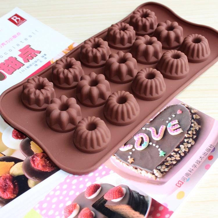 Шоколадные попки hd 21 фотография