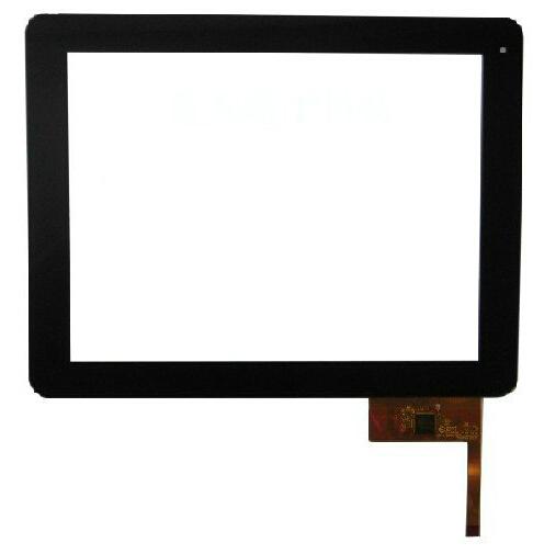 """Здесь можно купить  Original new 10.1"""" inch Tablet DPT 300-L4096A-C00 300-L4096A-B00 touch screen panel Digitizer Glass Sensor Replacement Free Ship  Компьютер & сеть"""