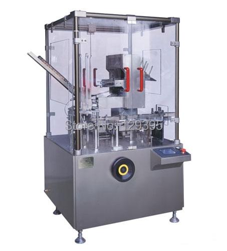 Sjd120 Vertical automática máquina de encadernação(China (Mainland))