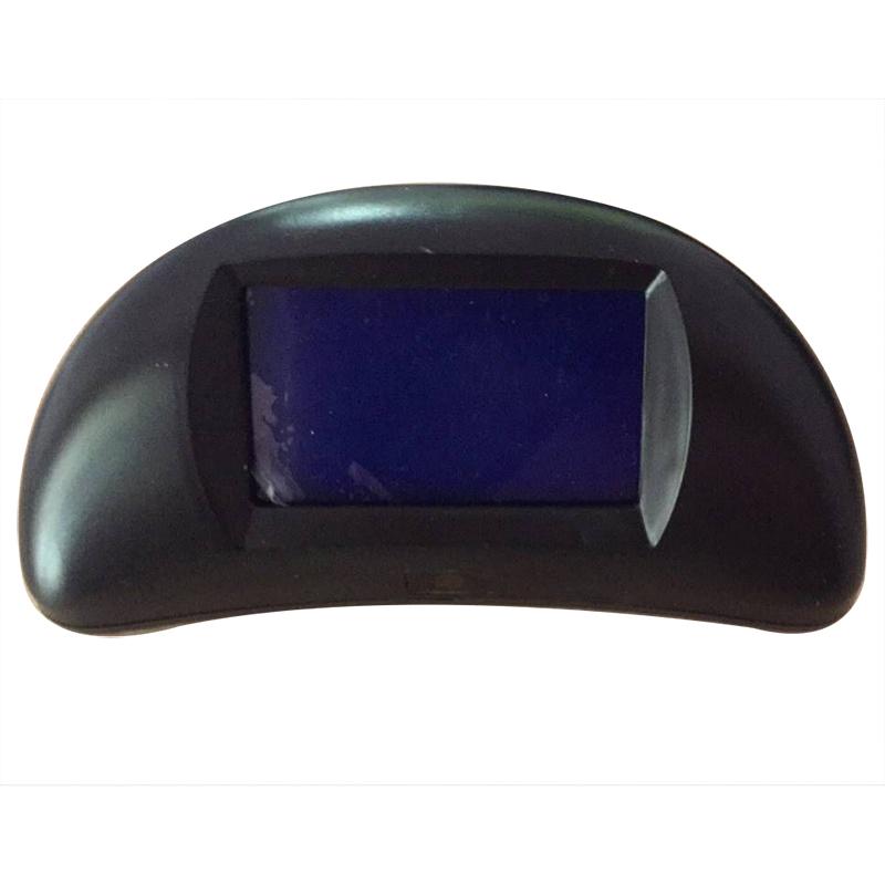 New AIBUZ HFI220 Free Earphone With Remote Control Internet WIFI Dab Media Radio Music Receiver Audio