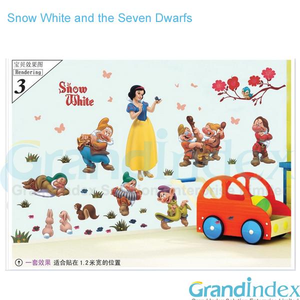 Snow white and the seven dwarfs essay | Essay Example - bluemoonadv com
