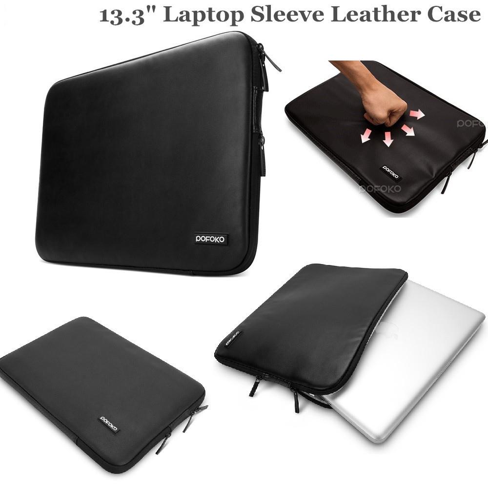 hot portable kumon bag luxrry notebook laptop sleeve bag. Black Bedroom Furniture Sets. Home Design Ideas