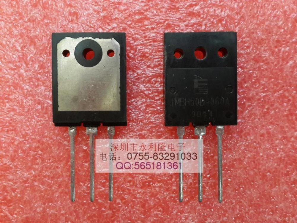 Электроника 1 mbh50d mbh50d 1