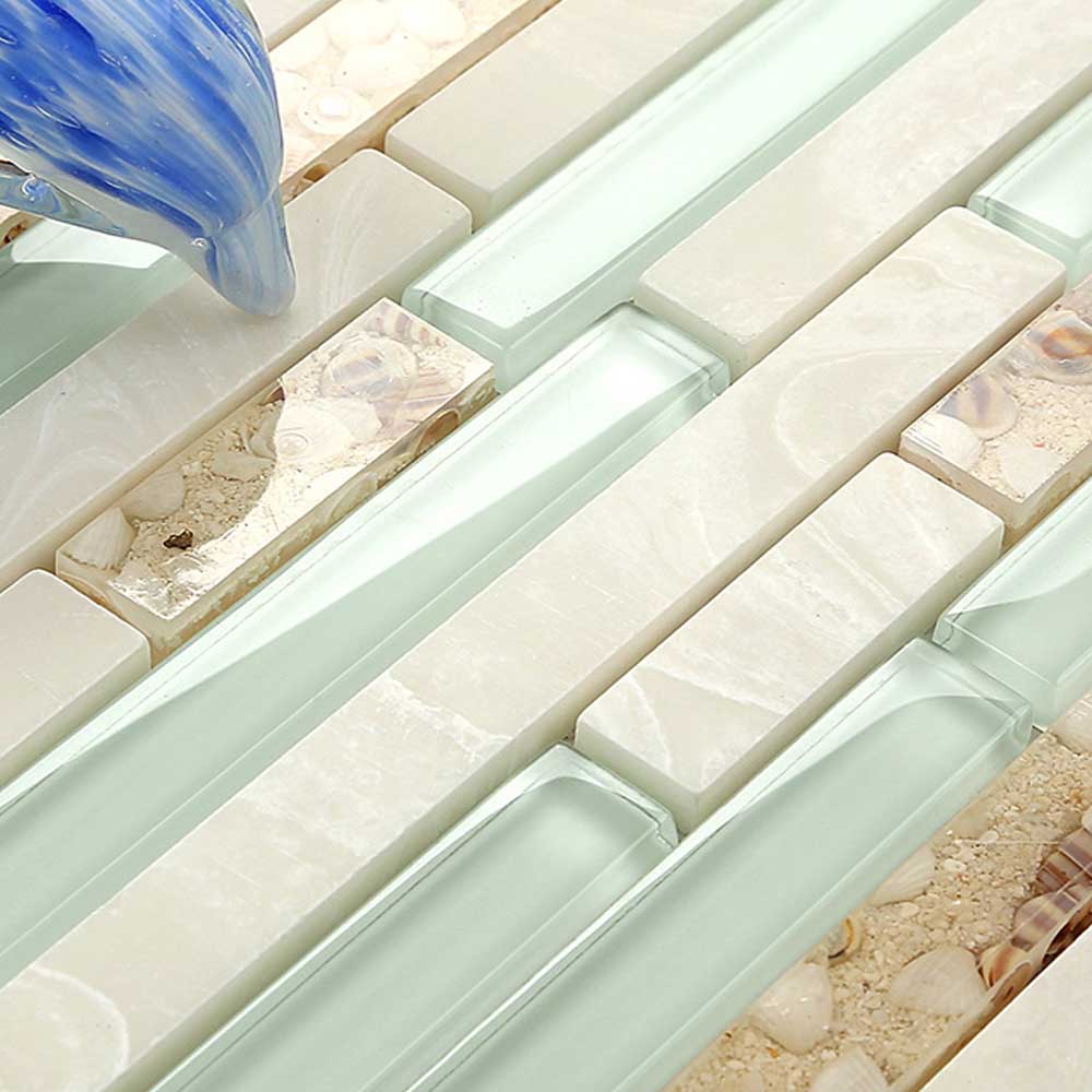 Online Get Cheap Blue Pool Tile Alibaba