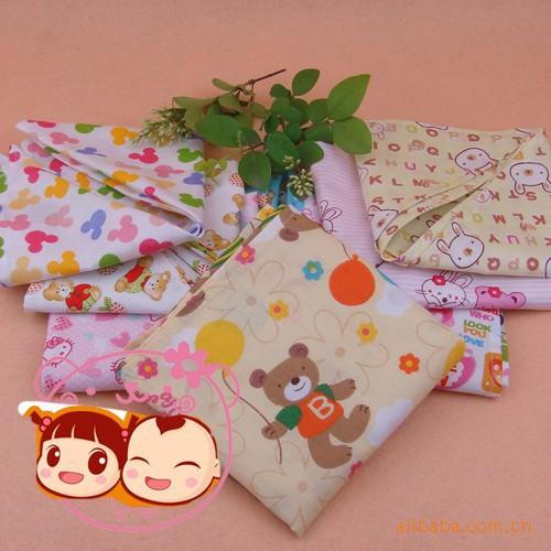 Babador 2015 Yeni Bebek Çocuk Bebek Bandana Bebek Önlükler Tükürük Havlu dribble Üçgen çocuk kız pamuk Eşarp