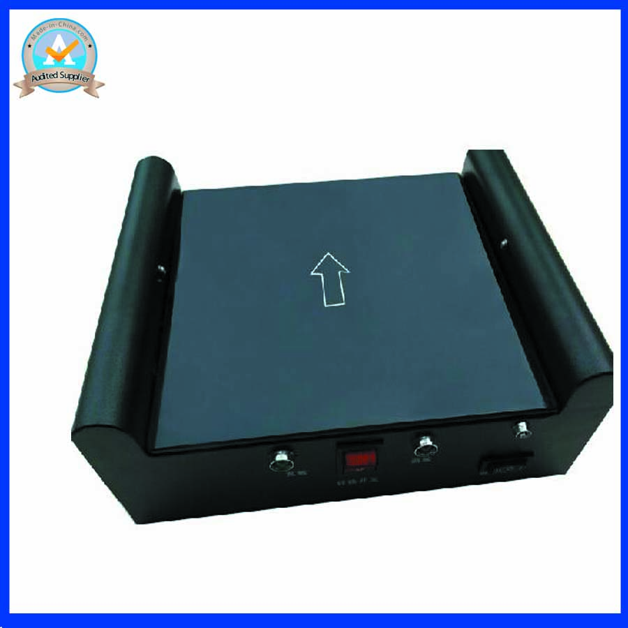 high speed deactivator for library book secrurity system,EM anti theft system for librbary,eas deactivator for book security tag(China (Mainland))