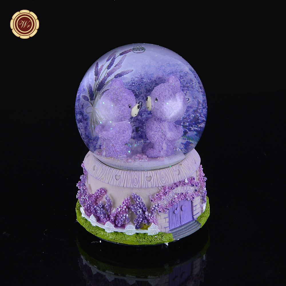 Snow Globes Pictures Promotion Shop For Promotional Snow