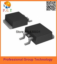 1SPX29150T-L-5-0/TR IC REG LDO 5V 1.5A TO-263 Voltage Regulators chip - Professional Group Technology store