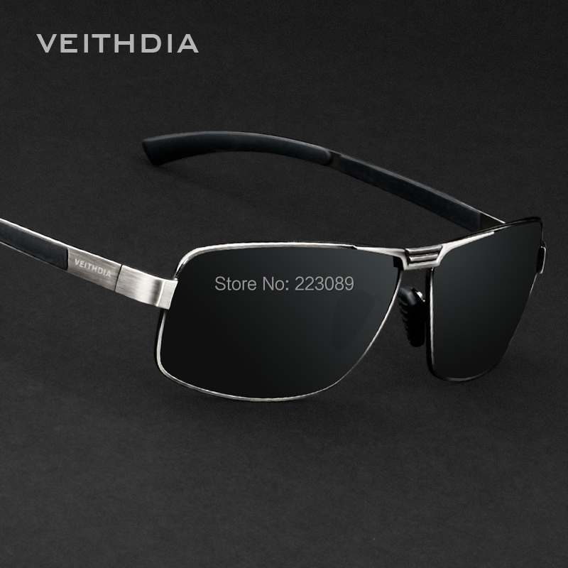 2015 New Brand Sunglasses Polarized Men Sunglass Sports Man Sun Glasses Driving glasses oculos Wayfarer 2490(China (Mainland))