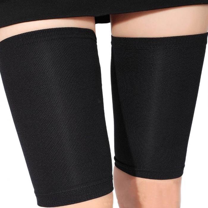 Чулки на жирных ногах картинки фото 441-396