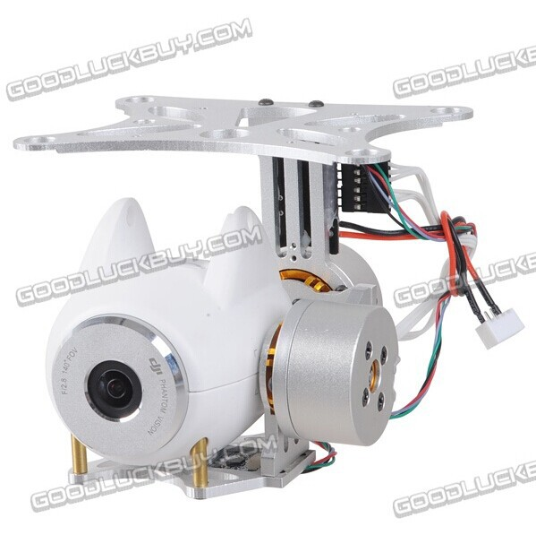 Buy dji phantom 2 vision quadcopter fc200 for Dji phantom 2 motor specs