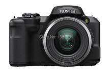 DHL Free shipping FinePix S8600 digital SLR 16 million effective pixels 36x optical zoom HD1920*1080 telephoto digital camera
