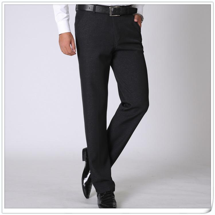 Online Get Cheap Mens Tall Dress Pants -Aliexpress.com | Alibaba Group