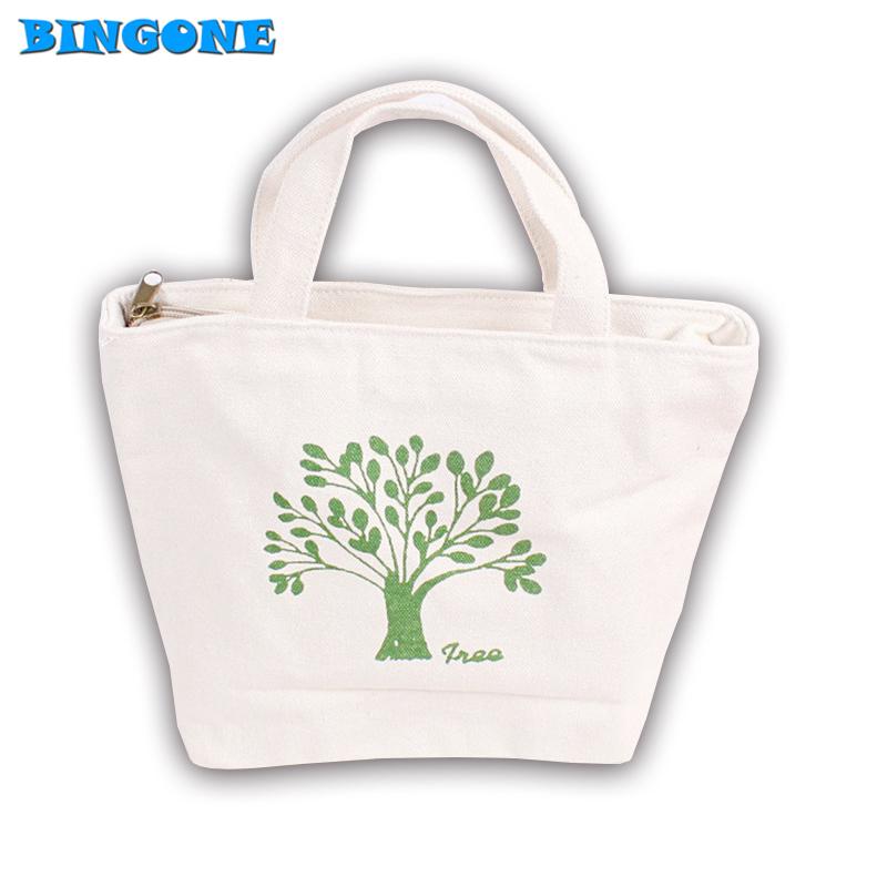 2016 New Casual Canvas Reusable Grocery Tote Bag Big Foldable Shopping Bag Ecobag Fashion Storage HandBag For Women Girls -45(China (Mainland))