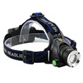 High Quality New Bike Headband Helmet Strap Mount Head Strap For LED Bike Headlamp Head Bike