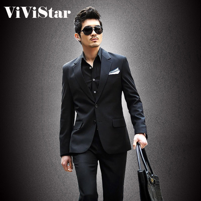 Suits Of Men Shop Cheap Suits Of Men From China Suits Of ...