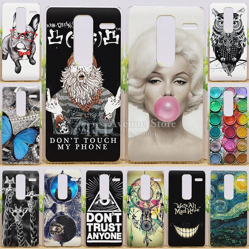 New Arrival Perfect Design Case For LG Class LG Zero Phone Cases Back Cover For LG Class LG Zero H740 F620 H650 Hot Selling(China (Mainland))