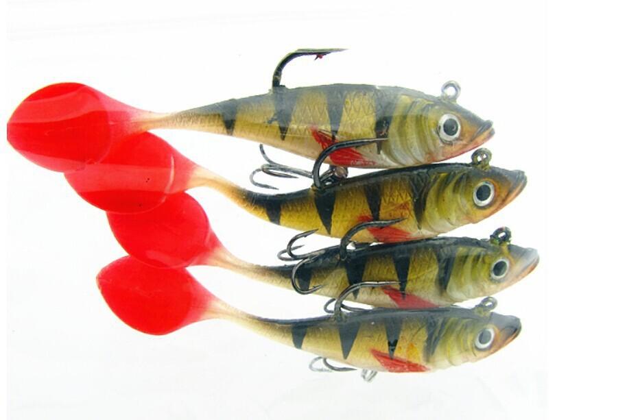 китайские интернет магазины с бесплатной доставкой и рыболовными снастями