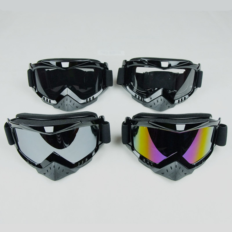 2016 hot sale Gafas motorcycle goggles KTM masque motocross goggles helmet glasses windproof off road moto cross helmets goggles<br><br>Aliexpress