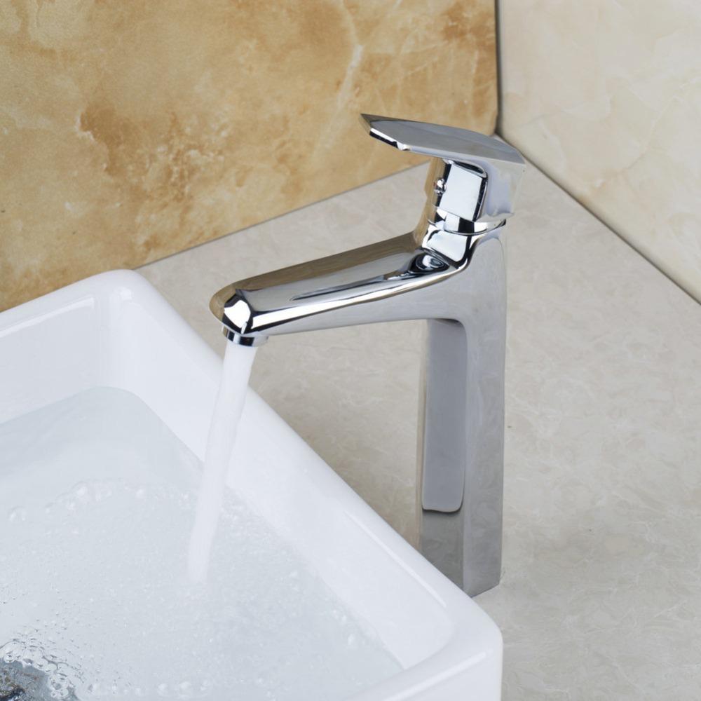 Струей в ванной 1 фотография