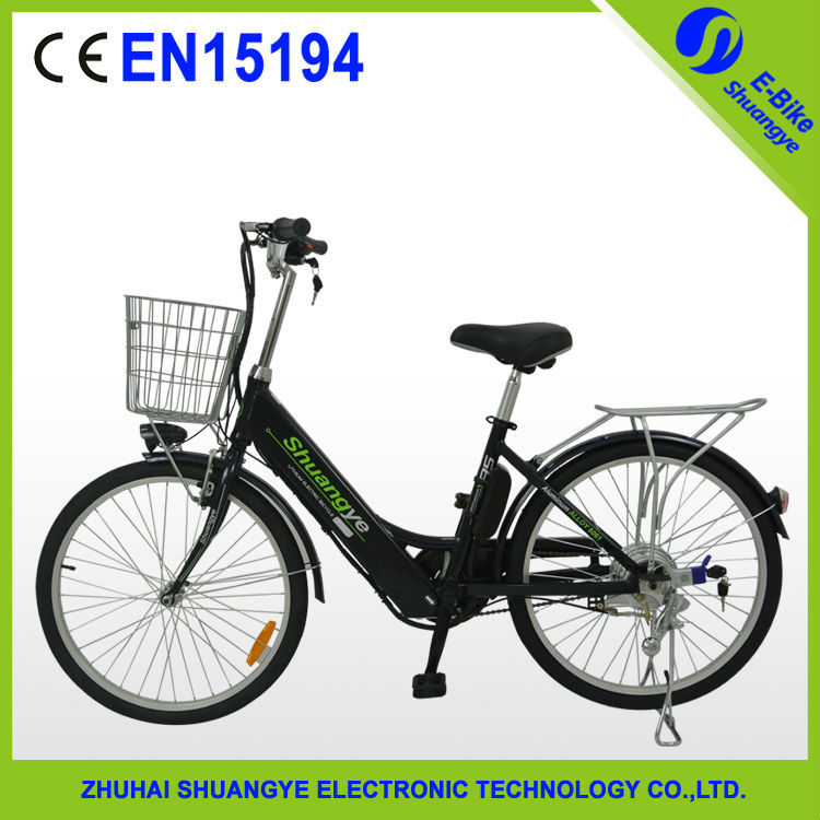 Free shipping 36v 250w 9ah Lithium Battery Cheap Road Bike Electric Bicycle in china