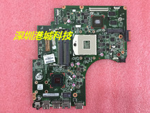 748839-001 748839-501 board for HP 15 15-D 250 g2 series laptop motherboard with HM76 chipset DSC 820M/1G(China (Mainland))