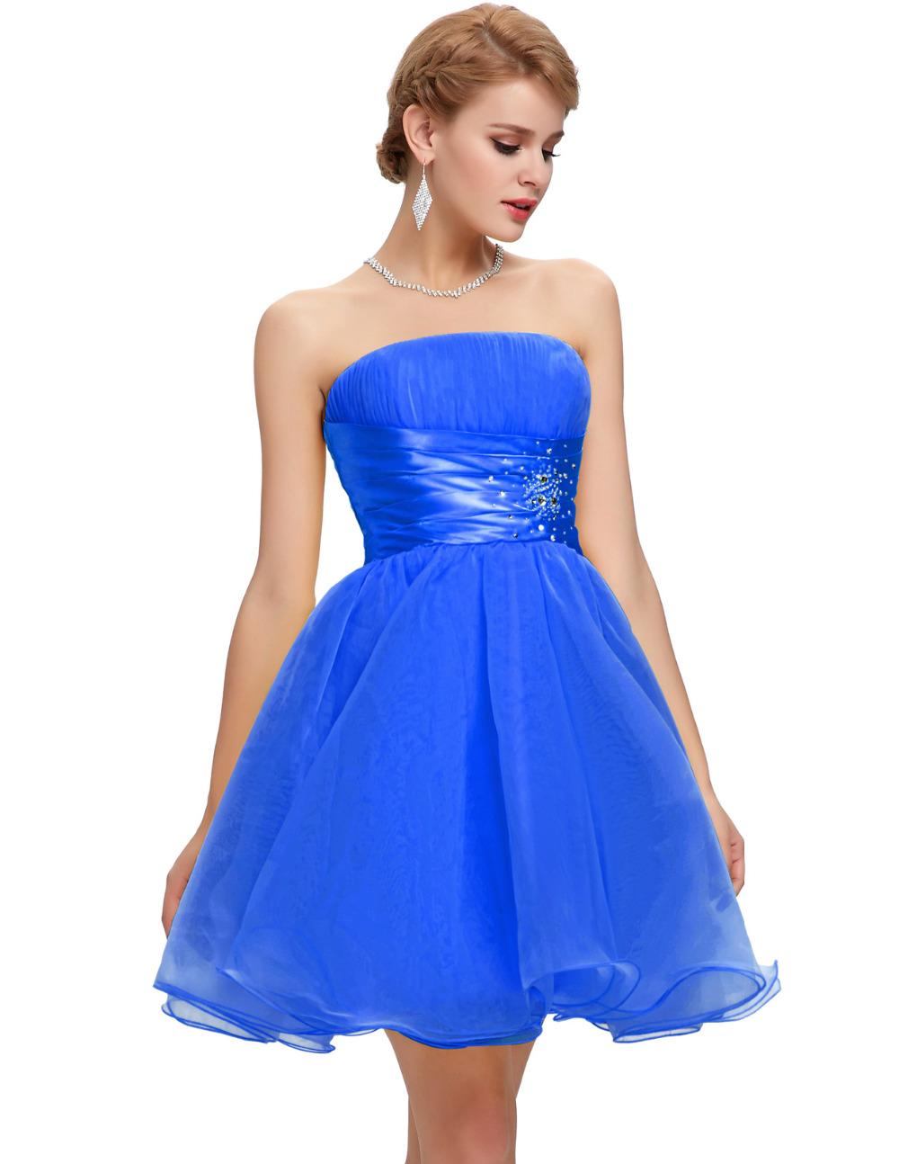 Sequin Cocktail Dresses Under 50 - Ocodea.com
