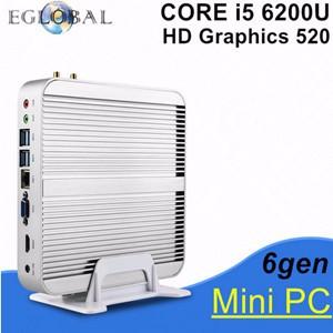 V2-6200U