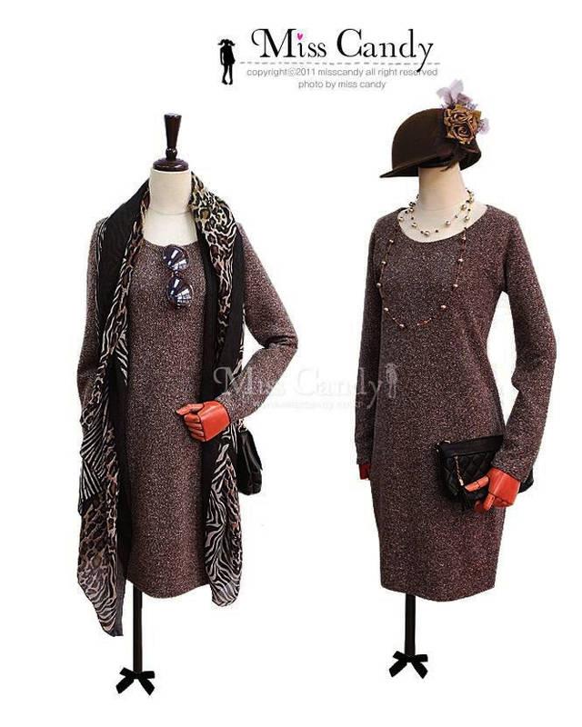 Marmelad женская одежда купить