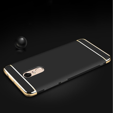 Buy Luxury 360 Degree Shockproof Cover Cases Xiaomi Redmi 4 Case Xiaomi Redmi 3s Case Xiaomi mi5s Redmi 4x Note 4 Cases for $2.79 in AliExpress store
