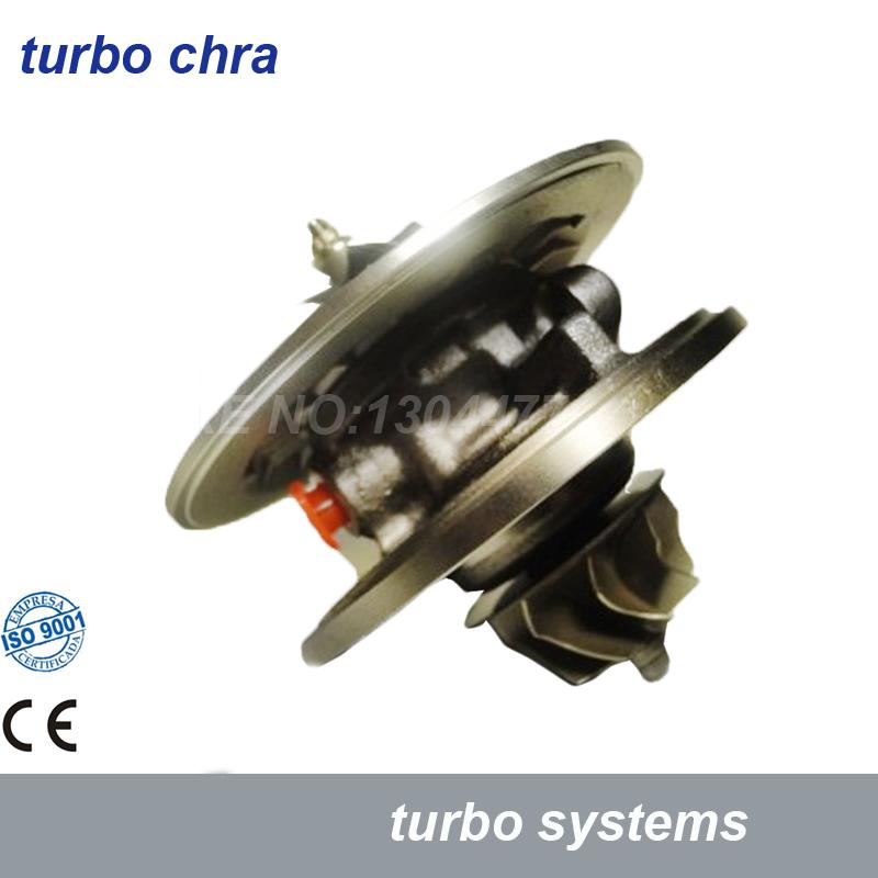 GT2052V 7038910020 7038910020 4541355010S  4541350008 4541350005 4541350003 Turbo CHRA for AYM AKE BDH BAU BFC BCZ BDG  2.5 TDI
