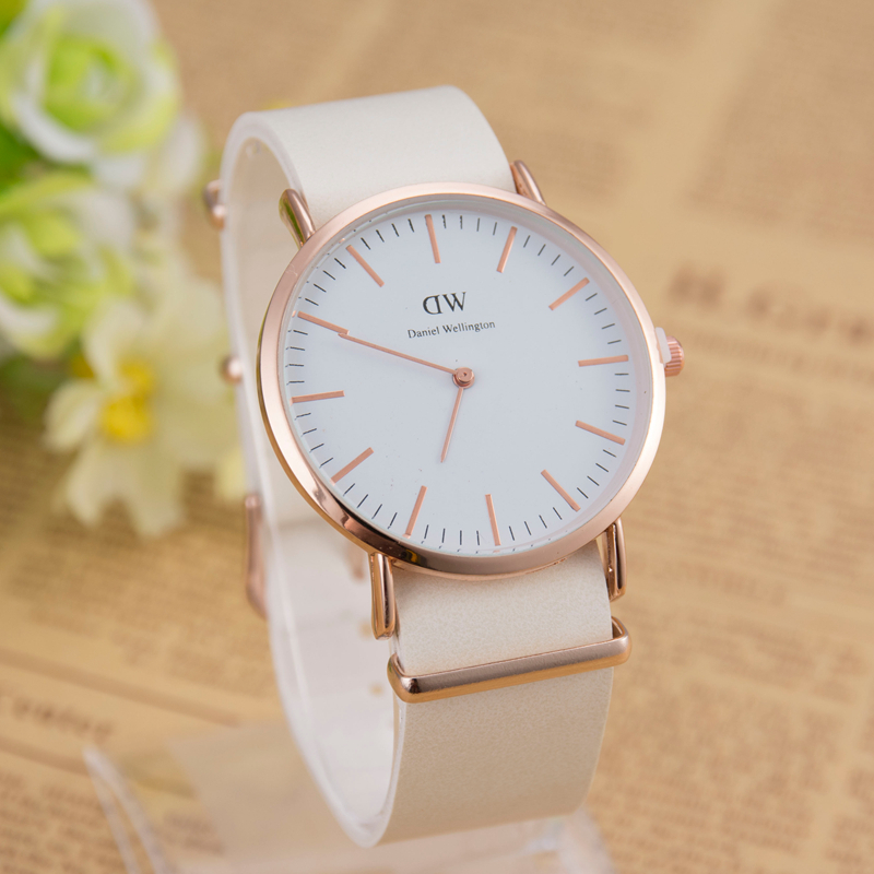 2015 new women's leisure watches, luxury fashion women's wrist, high-end brand watches, beautiful delicate watches(China (Mainland))