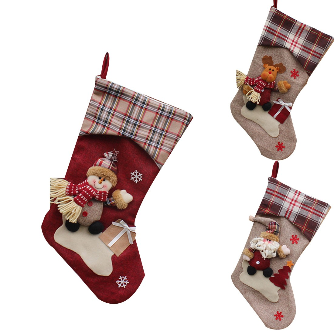 Ornament S Reviews Online Shopping Ornament S Reviews On