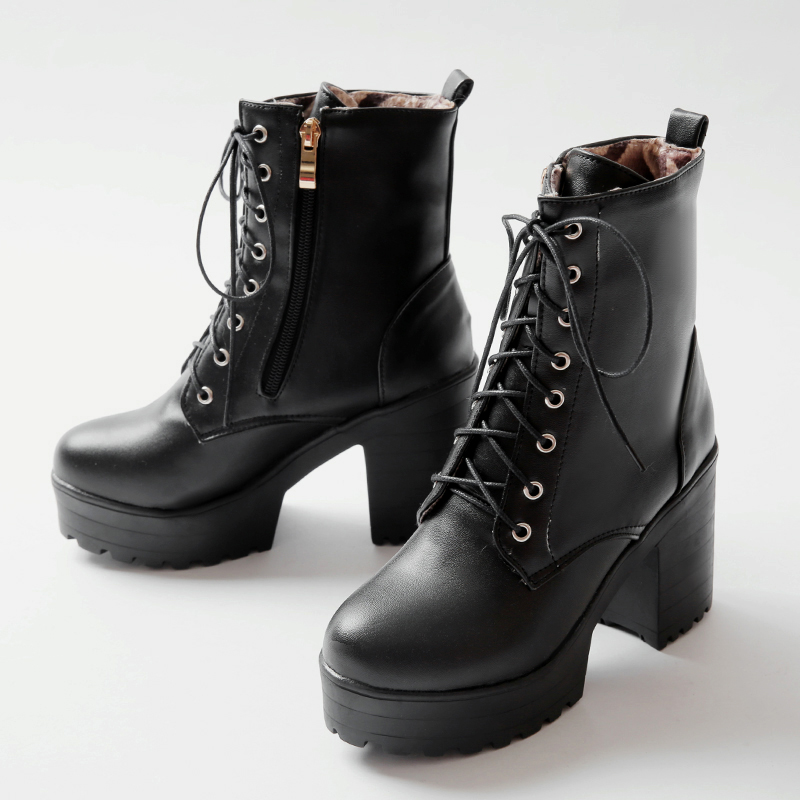 Shop womens boots cheap sale online, you can buy best winter leather boots, black boots, spring ankle boots and brown knee high boots for women at wholesale prices on grounwhijwgg.cf FREE Shipping available worldwide.
