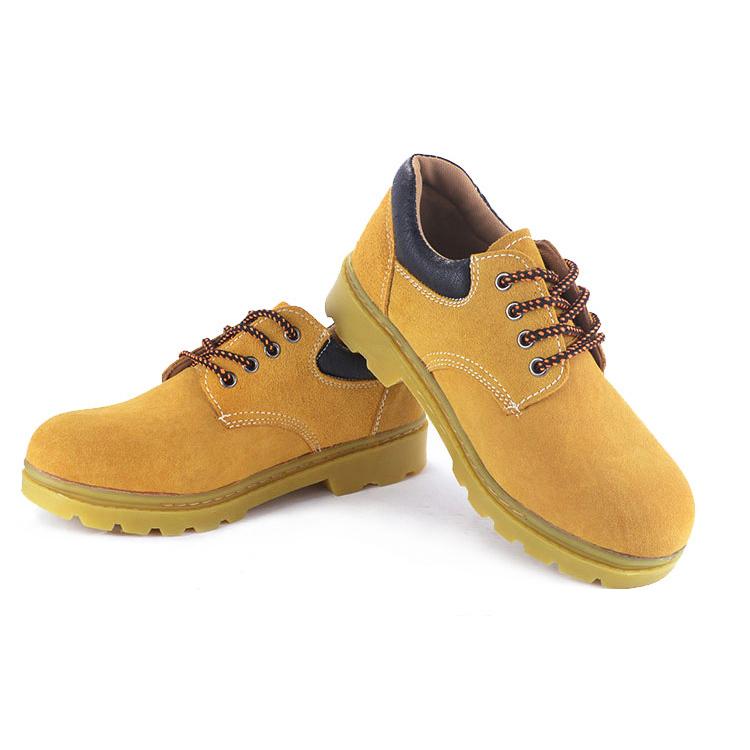 2015-men-s-oxford-autumn-and-winter-sapato-masculino ...