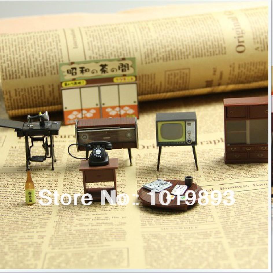 Moderno mini nevera compra lotes baratos de moderno mini for Recoger muebles