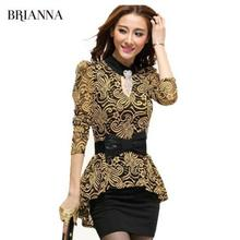 ukraine Lace ropa mujer Bow Women Bodycon Dress Spring Splicing Office Ladies Dresses Casual Plus Big Size Vestidos High Quality(China (Mainland))