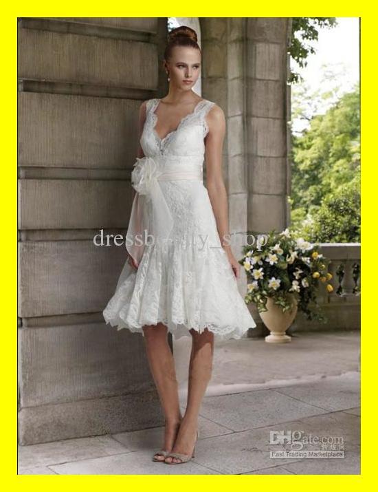 Vintage Lace Wedding Dress Long Sleeved Inspired Dresses ... - photo #29