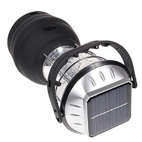 2015 Portable Solar Lanterns 36 Led Solar Lamp Camping light Hand Crank Outdoor 3 Modes Solar Lighting System Lampada Solare(China (Mainland))