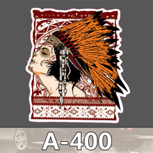 A-400 Car styling decor car sticker on auto laptop sticker decal motorcycle fridge skateboard doodle stickers car accessories