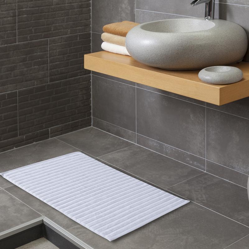 Acquista all 39 ingrosso online lusso tappeti da bagno da grossisti lusso tappeti da bagno cinesi - Tappeti da bagno ...