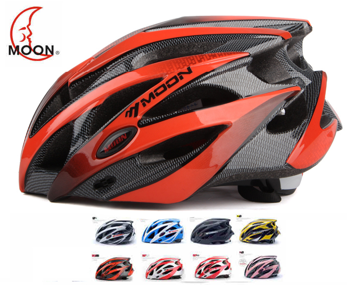 2015 Hot Sales Ultralight Bicycle Helmets Cycling Helmet Highway Road Cap Bike MTB Casco Accessories(China (Mainland))