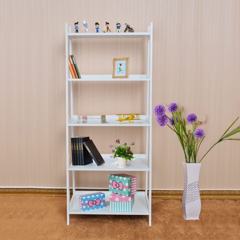 shelf life furniture 2