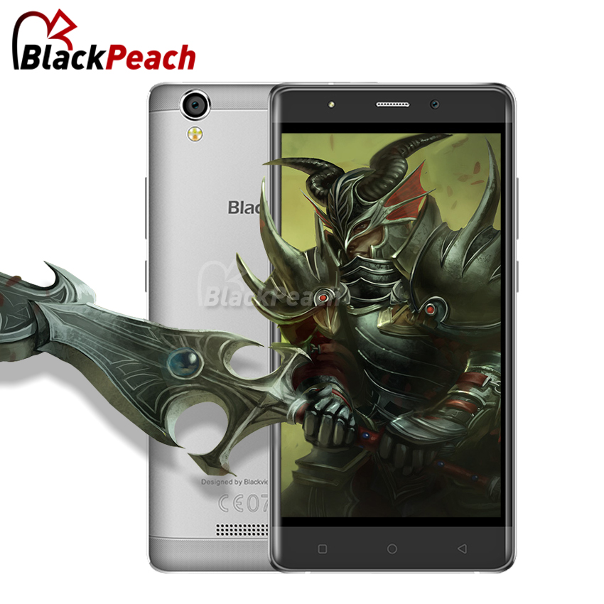 Blackview A8 Smartphone 5 inch 1280x720 IPS HD MTK6580 Quad Core Android 5.1 Mobile Cell Phone 1GB RAM 8GB ROM 8MP Cam In Stock(China (Mainland))