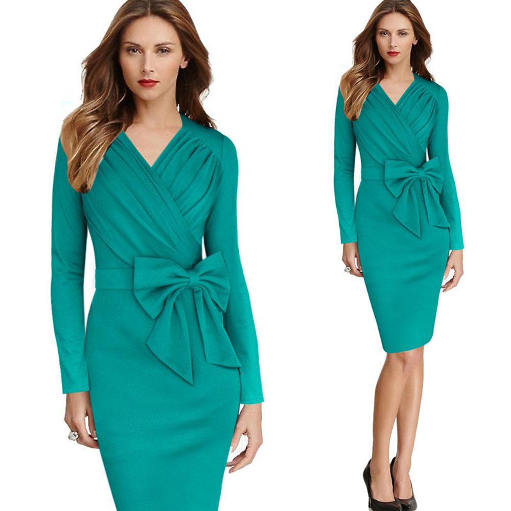 dress (4)
